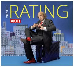 Rating Akut - Rating,Arnulf