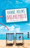 Balearenblut / Lisa Langer Bd.1 (eBook, ePUB)