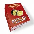Euro-Katalog 2017