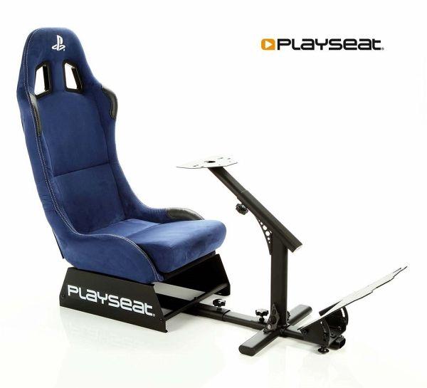 playseat evolution playstation edition. Black Bedroom Furniture Sets. Home Design Ideas