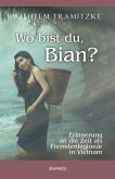 Wo bist du, Bian? (eBook, ePUB)
