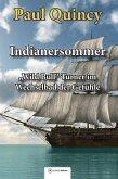 Indianersommer (eBook, PDF)