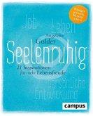 Seelenruhig (eBook, PDF)
