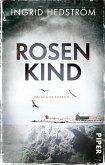 Rosenkind / Astrid Sammils Bd.1 (eBook, ePUB)