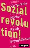 Sozialrevolution! (eBook, ePUB)