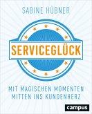 Serviceglück (eBook, PDF)