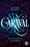 Caraval Bd.1 (eBook, ePUB)