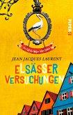 Elsässer Versuchungen / Major Jules Gabin Bd.3 (eBook, ePUB)