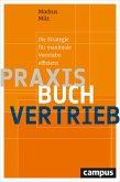 Praxisbuch Vertrieb (eBook, PDF)