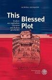 This Blessed Plot (eBook, PDF)