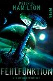 Fehlfunktion / Der Armageddon Zyklus Bd.2 (eBook, ePUB)