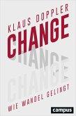 Change (eBook, PDF)