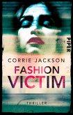 Fashion Victim (eBook, ePUB)