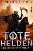 Tote Helden / Die Legenden von Astray Bd.1 (eBook, ePUB)