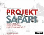 Projekt-Safari (eBook, PDF)
