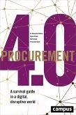 Procurement 4.0 (eBook, PDF)