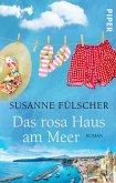 Das rosa Haus am Meer (eBook, ePUB)