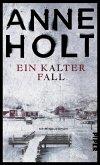 Ein kalter Fall / Hanne Wilhelmsen Bd.9 (eBook, ePUB)