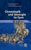 Chronotopik und Ideologie im Epos (eBook, PDF)