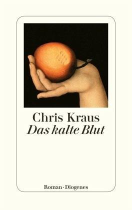 Das kalte Blut - Kraus, Chris