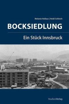 Bocksiedlung