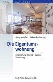 Die Eigentumswohnung (eBook, ePUB)