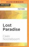 LOST PARADISE M