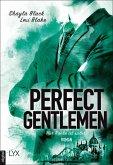 Nur Rache ist süßer / Perfect Gentlemen Bd.3 (eBook, ePUB)