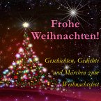 Frohe Weihnachten! (MP3-Download)