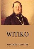 Witiko