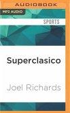 SUPERCLASICO M