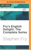 FRYS ENGLISH DELIGHT THE COM M