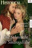 Die Sehnsucht der Smaragdlilie (eBook, ePUB)