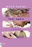 Feel Again / Again Bd.3 (eBook, ePUB)