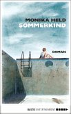 Sommerkind (eBook, ePUB)
