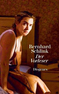 Der Vorleser - Schlink, Bernhard