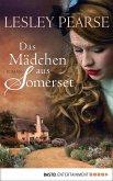 Das Mädchen aus Somerset (eBook, ePUB)