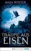 Träume aus Eisen / Großkönigreich Le-Wajun Bd.3 (eBook, ePUB)