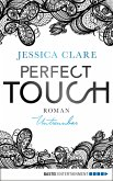 Untrennbar / Perfect Touch Bd.4 (eBook, ePUB)