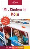 Mit Kindern in Köln