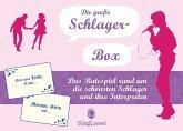 Die große Schlager-Box (Spiel)
