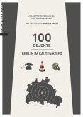 100 Objekte