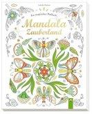 Mandala-Zauberland
