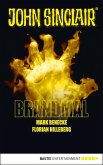Brandmal (eBook, ePUB)