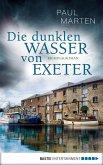Die dunklen Wasser von Exeter / Craig McPherson Bd.1 (eBook, ePUB)