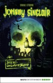 Beruf: Geisterjäger / Johnny Sinclair Bd.1 (eBook, ePUB)