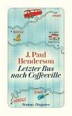 Letzter Bus nach Coffeeville