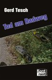 Tod am Radweg