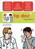 tip doc Psychiatrie