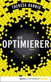 Die Optimierer (eBook, ePUB)